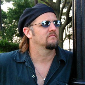 Image for 'Jimmy LaFave'