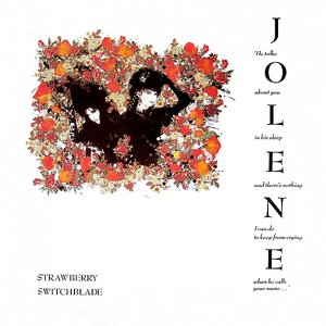 Image for 'Jolene'