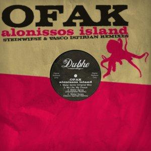 Immagine per 'Alonissos Island'