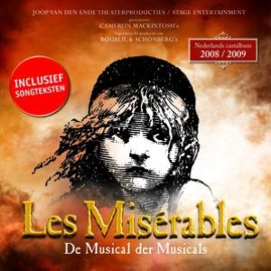 Image for 'Les Miserables'