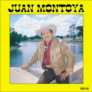 Image for 'Juan Montoya'