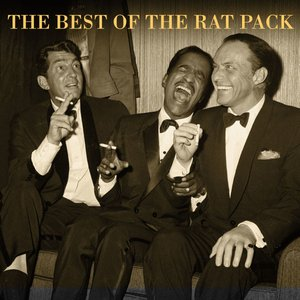 Image for 'The Best of the Rat Pack'