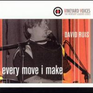 Image for 'Every Move I Make'