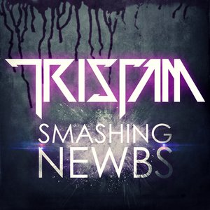 Image for 'Smashing Newbs'