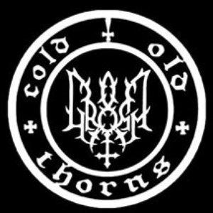 Image for 'Cold Old Thorns: Demo Anthology'