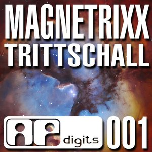 Image for 'Trittschall'