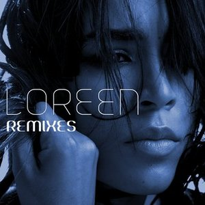 Image for 'My Heart Is Refusing Me (Remixes)'