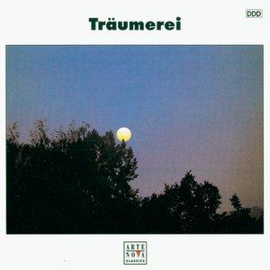 Image for 'Träumerei'