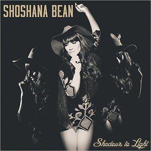 Imagen de 'Shadows to Light EP'