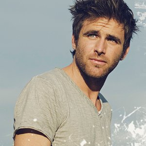Image for 'Canaan Smith'