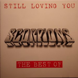 Image for 'Still Loving You: The Best Of'