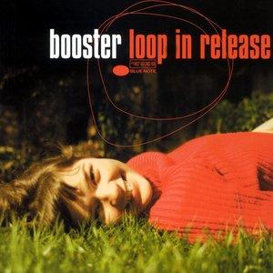 Imagem de 'Loop In Release'