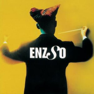 Image for 'Enzso'