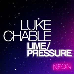Image for 'Lime/Pressure'