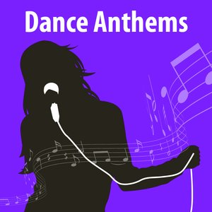 Image for 'Dance Anthems'