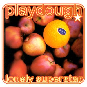 Image for 'Lonely Superstar'