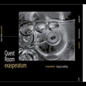 Image for 'exasperatum'