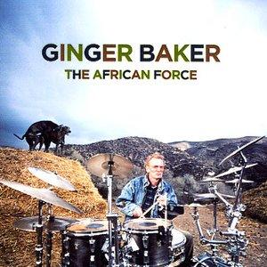 Imagen de 'The African Force'