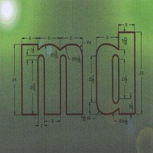 Imagem de 'MD3'