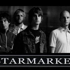 Image for 'Starmarket'