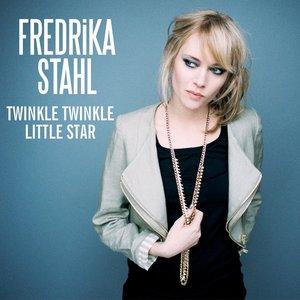 Immagine per 'Twinkle Twinkle Little Star'