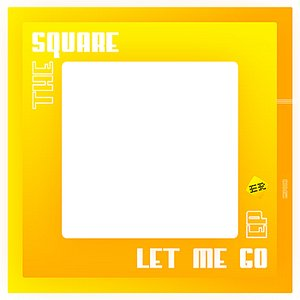 Image for 'Let Me Go EP'