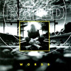Bild för 'Words'