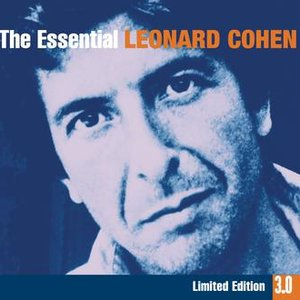 Image for 'The Essential Leonard Cohen 3.0'