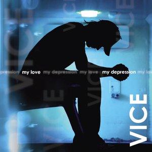 Imagen de 'My love, my depression'