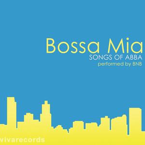 Bossa Mia