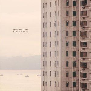 Imagem de 'Earth Hotel'