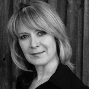 Image for 'Helen Hobson'