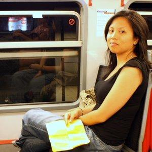 Image for 'Eileenio'
