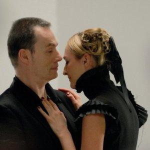 Image for 'Anita & John'