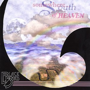 Image for 'Somewhere South of Heaven'