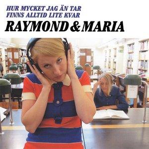 Image for 'Hur Mycket Jag Än Tar Finns Alltid Lite Kvar'