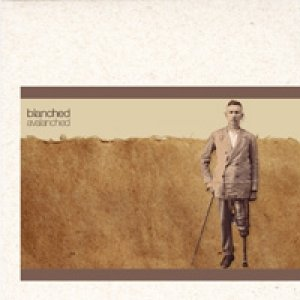 Image for 'Avalanched'