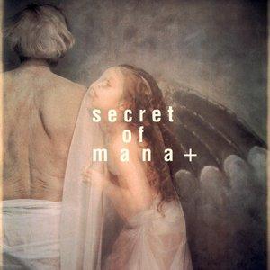 Imagen de 'Secret of Mana +'