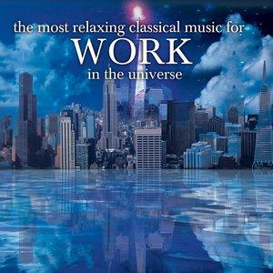 """Imagem de 'Piano Concerto No. 2 in C Minor, Op. 18: """"Adagio Sostenuto""""'"""