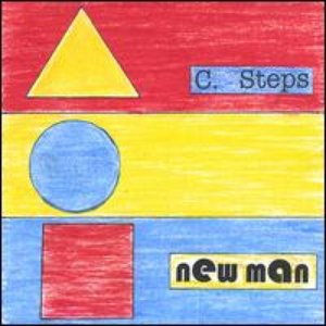 Image for 'C Steps'