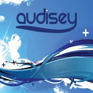 Image for 'Audisey'