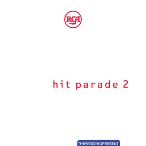 Image for 'Hit Parade 2'
