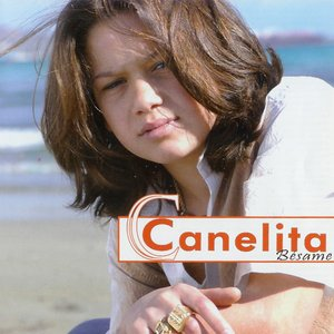 Image for 'Canelita'