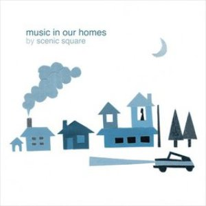 Image for 'Music In Our Homes'