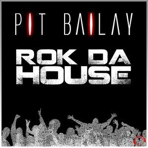 Image for 'Rok Da House'