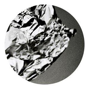 Image for 'Chromed'