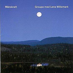 Image for 'Månskratt'