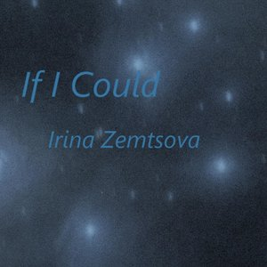 Image for 'If I Could'