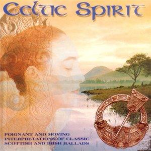 Bild für 'Celtic Spirit'