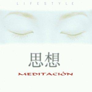 Bild för 'Life Style Meditacion'